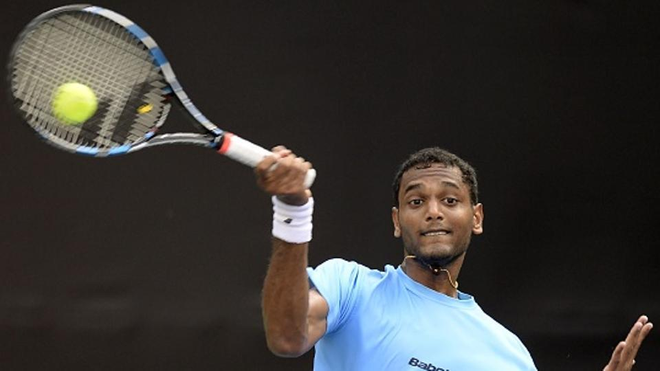 Davis Cup: Ramkumar wins as India beat Uzbekistan 4-1